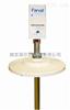 美国Farval 9120汽车电动冲气泵,电动气泵
