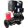 变频恒压管道泵,变频管道泵