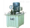 供应电动油泵站