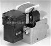 美国嘉仕达Gast真空泵,电动小气泵,电动气泵