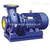 供應ISW40-200A襯氟管道泵 山東管道泵 臥式管道泵價格