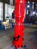 供應XBD8.0/20-100DL×4應急消防泵 消防泵選型 消防泵安裝