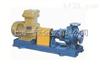 IH65-40-200不銹鋼離心泵