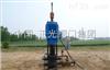 不锈钢螺杆泵,重油螺杆泵,柴油螺杆泵
