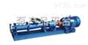 供应高温热水循环泵,高温硫磺泵,高温高压磁力泵,高温螺杆泵,&&