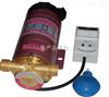 供应isg管道增压泵,自来水增压泵价格,太阳能热水器增压泵,&6