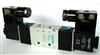 美國NIBCO雙電控電磁閥