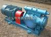 供应海通3GBW90*2-46型大流量保温三螺杆泵 ,大流量螺杆泵